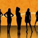El Papel de la mujer en nuestra sociedad.