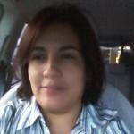 MaríaR. Peña