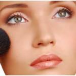 8 Trucos de belleza para mejorar tu belleza natural.