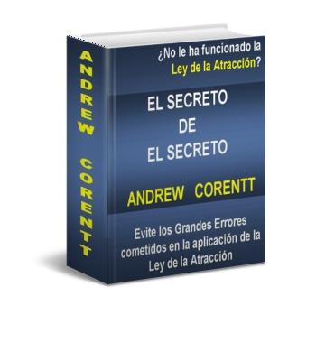 www.corentt.com-ss-350x400