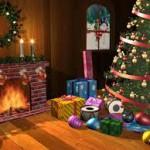 Una Anécdota Para Reflexionar En Esta Navidad