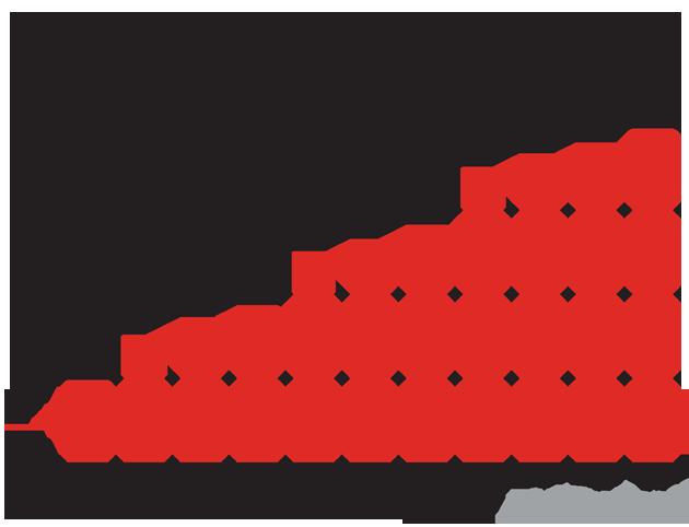 DebtSince2003v4_0
