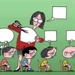 education-system-300x225